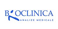 logo_bioclinica_kicsi